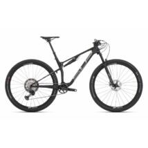 Superior Team XF 29 Issue 2021 férfi Fully Mountain Bike