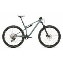 Superior XF 939 TR 2021 férfi Fully Mountain Bike