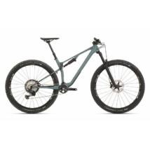 Superior XF 999 TR 2021 férfi Fully Mountain Bike