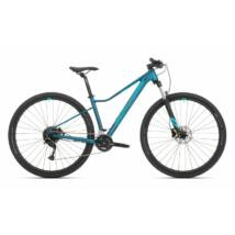 Superior XC 859 W 2021 női Mountain Bike