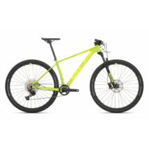 Superior XP 909 2021 férfi Mountain Bike