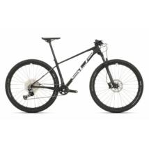 Superior XP 929 2021 férfi Mountain Bike