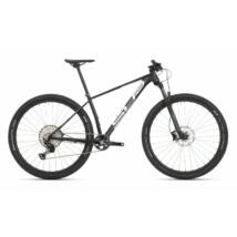Superior XP 939 2021 férfi Mountain Bike