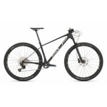 Superior XP 969 2021 férfi Mountain Bike