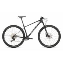 Superior XP 969 2021 férfi Mountain Bike