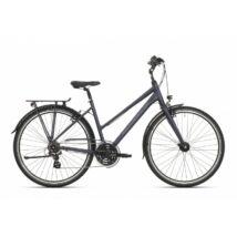 Superior STK 100 L 2021 női Trekking Kerékpár