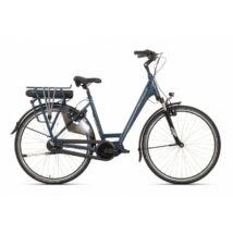 Superior SSC 200 L 2021 női E-bike