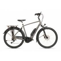 Superior SST 560 2021 férfi E-bike