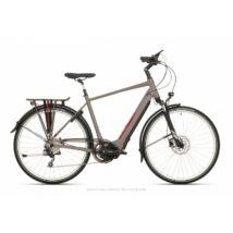 Superior SST 660i 2021 férfi E-bike
