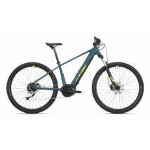 Superior eXC 7019 B 2021 férfi E-bike