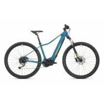 Superior eXC 7019 W 2021 női E-bike