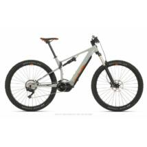 Superior eXF 8089 2021 férfi E-bike