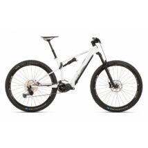 Superior eXF 9039 2021 férfi E-bike