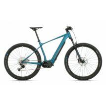 Superior eXP 9019 2021 férfi E-bike