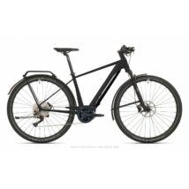 Superior eXR 6090 B 2021 férfi E-bike