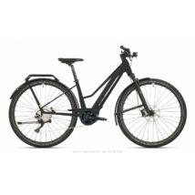 Superior eXR 6090 BL 2021 női E-bike