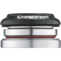 Syncros IS46/31.8 - IS52/40 kormány csapágy