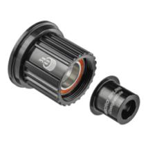 Syncros MTB Rotorkit Shim XTR Silv SL racsni