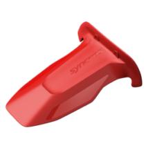 Syncros Trail fender 34SC sárvédő piros