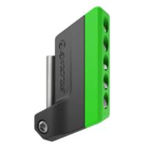 Syncros Greenslide 5 Multi-tool szerszám