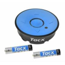 TACX VR INTERFACE SMART ANT+