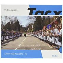 Tacx Real Life Video T1956.12 Amstel Gold Race