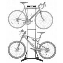 Thule Bringatartó Állvány Bike Stacker 2 Emeletes