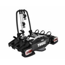 THULE Kerékpárszálító VELOCOMPACT vonóhorogra 3 krp 7 pin