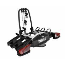 Thule Kerékpárszállító VELOCOMPACT 926 3krp 13 pin