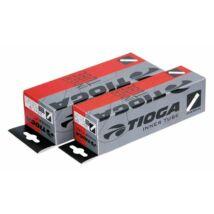 Tioga Tömlő 20x1,75-2,125 A/V 36mm