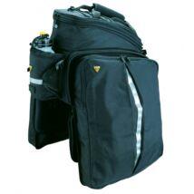 Topeak MTX Trunkbag DXP