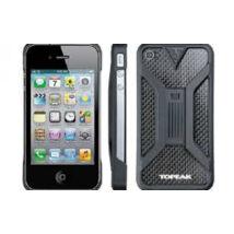 Topeak Tok Tp Ridecase Iphone 4,4S