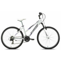 Torpado T596 EARTH 26 2016 férfi Mountain Bike
