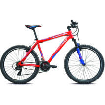 "Torpado T590 Storm 26"" férfi Mountain Bike"