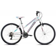"Torpado T596 Earth 26"" női Mountain Bike"