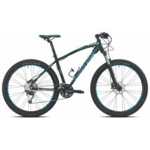 "Torpado T750 NEPTUNE 27.5"" 2016 férfi Mountain bike"