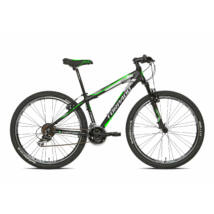 Torpado T790 Plutone 27.5 2016 Férfi Mountain Bike