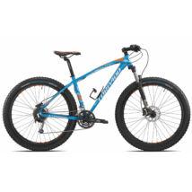 """Torpado T910+ JUPITER 27.5"""" PLUS 2016 férfi Mountain bike"""