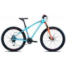 "Torpado T770 JUPITER 27.5"" 2019 - Shimano Alivio 8x3 Férfi Mountain bike kék"
