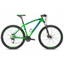 "Torpado T700 URANUS 29"" 2016 férfi Mountain bike"