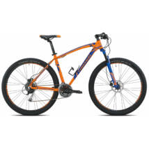 Torpado T720 MERCURY 29 2016 férfi Mountain bike