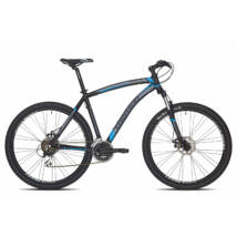 Torpado T730 MERCURY 29 2016 férfi Mountain bike