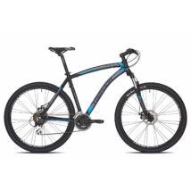 Torpado T730 MERCURY 29 2016 férfi Mountain bike