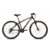 Torpado T740 MARS 29 2016 férfi Mountain bike