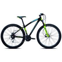 "Torpado T720 Mercury 29"" 2019 - Shimano Alivio 8x3 Férfi Mountain Bike"