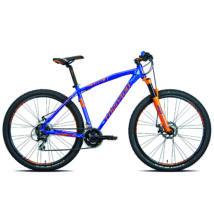 "Torpado T730 Icaro 29"" 2019 - Shimano Acera 7x3 Férfi Mountain Bike"