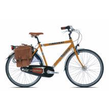 Torpado T130 STORICA 2016 férfi City kerékpár