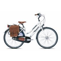 Torpado T131 STORICA 2016 női City kerékpár