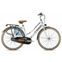 Torpado T141 Storica 2016 Női City Kerékpár