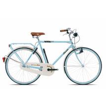 Torpado T330 NOVECENTO 2016 férfi classic kerékpár